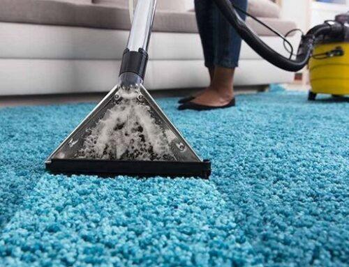 شركة تنظيف سجاد في ابوظبي |0507260833 | بساط كلاسيكي