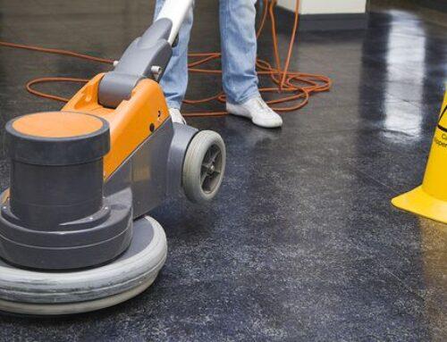 شركة تنظيف سجاد في ام القيوين |0507260833 | تعطير بساط