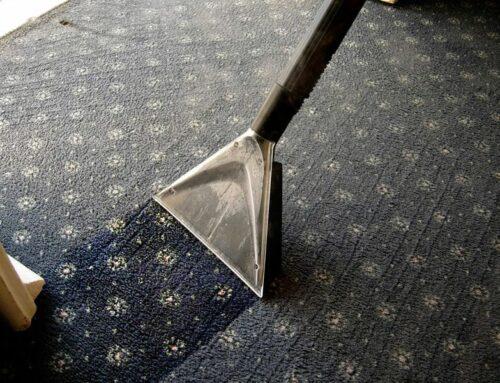 شركة تنظيف سجاد في دبي |0507260833 | تنظيف السجاد الكليم