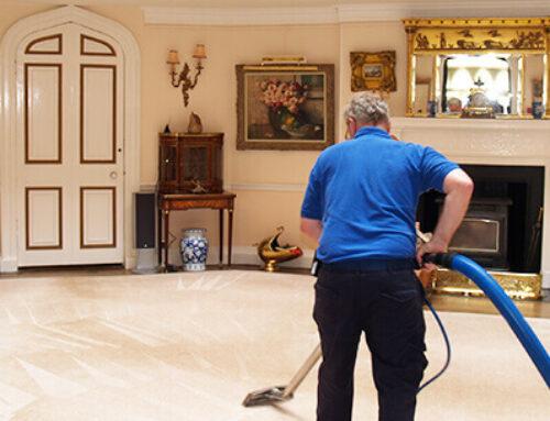 شركة تنظيف فلل في الشارقة |0507260833 | تنظيف شاليهات