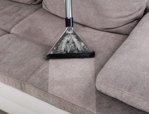 شركة تنظيف كنب في العين |0507260833 |تنظيف بالبخار الفعال