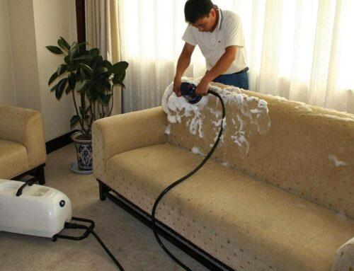 شركة تنظيف كنب في الفجيرة |0507260833 | ادوات معطره