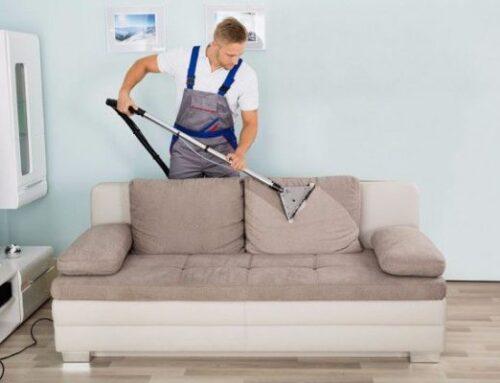 شركة تنظيف كنب في دبي |0507260833 | تنظيف مجالس جلد